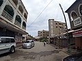 Malindi - panoramio (3).jpg