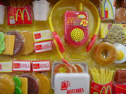 Happy Meal toys in Indonesia Mall culture jakarta39.jpg