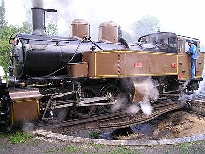 Mallet Locomotive.jpg