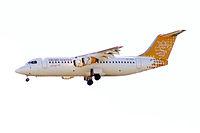 SE-DSS - RJ1H - Braathens Regional Aviation
