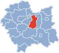 Malopolskie bochnia county.png