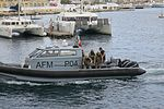 Malta AFM P04 inflatable boat hnapel 01.jpg
