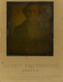 Man ca1843 byPlumbe Boston DaguerreianSociety.png