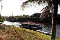 Manaquiri houseboat.jpg