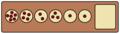 Mancala 17 Stone pattern.png