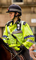 Manchester Pride 2013 - GMP Mounted Unit (9585755964).jpg