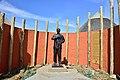 Mandela Museum, Quru, Eastern Cape, South Africa (20501787592).jpg