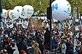 Manif fonctionnaires Paris contre les ordonnances Macron (37362378510).jpg