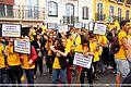 Manifestação das Escolas com Contrato de Associação MG 6553 (26748656324).jpg