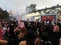 Manifestaciones feministas en México de 2019 1.jpg