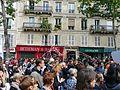 Manifestation Paris 01 Mai 2017 (13).jpg