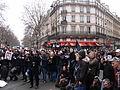 Manifestation anti ACTA Paris 25 fevrier 2012 114.jpg