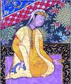 Manizha (The Shahnama of Shah Tahmasp).png