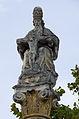 Mannersdorf-Gnadenstuhl Figur oben rv.jpg