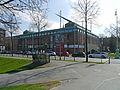 Mannheim-2014-Kunsthalle-Friedrichsplatz-MA-092.jpg