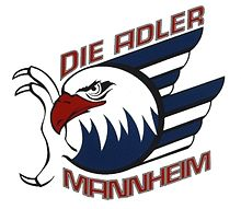 Description de l'image Mannheim-Adler-Logo.jpg.