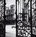 Mannheim Altes Nationaltheater Ruine ca1948.jpg