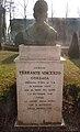 Mantova - Monumento a Ferrante Vincenzo Gonzaga.jpg