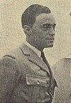 Manuel Moreira Cardoso - GazetaCF 1156 1936.jpg