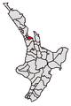Manukau CC.PNG