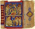 Manuscript, book-illustration (BM 1966,1010,0.5.1 1).jpg