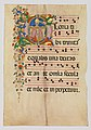 Manuscript Leaf with the Trinity in an Initial G, from an Antiphonary MET DP165680.jpg