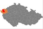 Sokolov - basen - Czechy