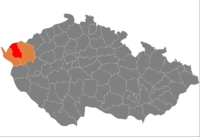 Map CZ - district Sokolov.PNG