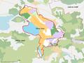 Map Estonia - Võru linn.png