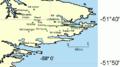Map Falkland longdon small.png