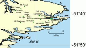 Map Falkland longdon small.png