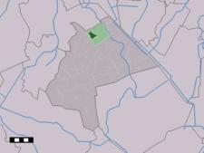 Map NL - Aa en Hunze - Annen.png