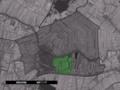 Map NL - Bodegraven - Zuidzijde.png