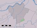 Map NL - Zederik - Achterdijk.png