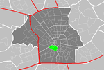 Map NL Eindhoven - Rozenknopje.png