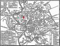 Map Rome Agrippa baths.JPG