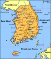 Map South Korea nds.png