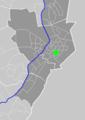 Map VenloNL Leutherberg.PNG