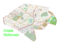 Map Weißensee aus OSM.png