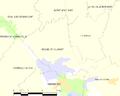 Map commune FR insee code 02790.png