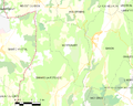 Map commune FR insee code 04132.png