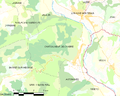 Map commune FR insee code 05034.png