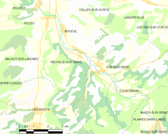 Map commune FR insee code 10262.png