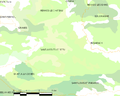 Map commune FR insee code 11350.png