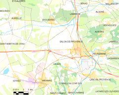 Map commune FR insee code 13103.png