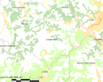 Map commune FR insee code 19038.png