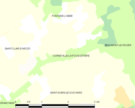 Map commune FR insee code 27173.png