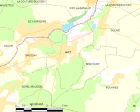 Map commune FR insee code 28007.png