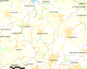 Map commune FR insee code 29015.png