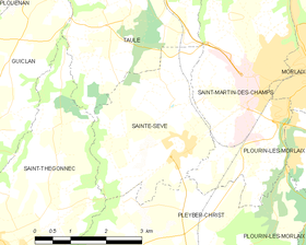 Map commune FR insee code 29265.png